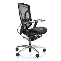 Dvary эргономичное кресло, фото 1