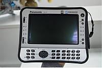 Защищенный планшет  Panasonic Toughbook CF-U1 MK1