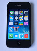 Apple iphone 4S 16GB Black Оригинал!