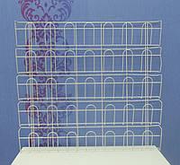 Стенд витрина под журналы, открытки, газеты, б/у