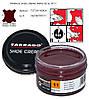 Крем для обуви Tarrago Shoe Cream 50ml 50 ml, 11 БОРДОВЫЙ