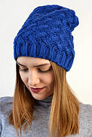 Ультра модная шапочка