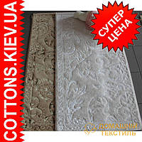 Ковер Вензеля 60*110 (Cotton Life)