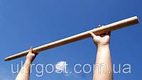 Травматическое оружие патрон флобера  + Палка для лопаты уникальное предложение