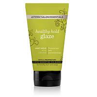Гель для укладки волос, dōTERRA США / SALON ESSENTIALS HEALTHY HOLD GLAZE, 120 мл