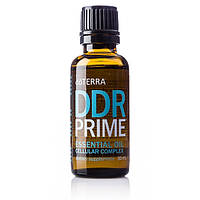 DDR PRIME ESSENTIAL OIL CELLULAR COMPLEX / «ДИ-ДИ-АР прайм», смесь эфирных масел, 30 мл