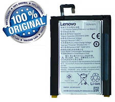 Аккумулятор батарея BL250 для Lenovo Vibe S1 оригинал