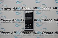 Аккумуляторная батарея Samsung G800 Galaxy S5 mini