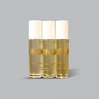 парфюмированное масло стойкость до 20 часов