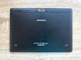 Мощный планшет Samsung Galaxy Tab S10 32GB 6 ЯДЕР!!! + Оплата при получении!
