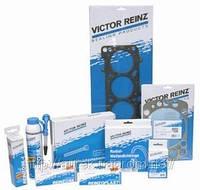 Прокладки и сальники Victor Reinz