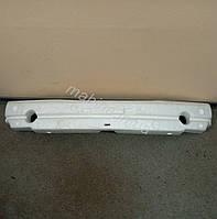 Абсорбер бампера переднего седан Geely Emgrand 7 (EC7) Джили Эмгранд 7 (ЕС7) 1068001654