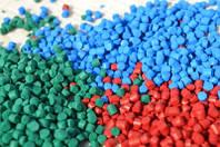 Красители для полимеров цвет хакки