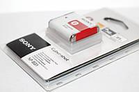 Батарея Sony NP-BG1, NP-FG1, Cybershot DSC-W90, DSC-H3, DSC-H10, DSC-N1, DSC-N2, DSC-W100, DSC-W30