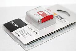 Батарея для Sony NP-BG1, NP-FG1, Cybershot DSC-W90, DSC-H3, DSC-H10, DSC-N1, DSC-N2, DSC-W100, DSC-W30