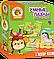 Магнитная игра Vladi Toys Умные пазлы Зоопарк (Рус) (VT1504-32), фото 3