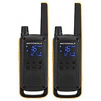 Motorola TALKABOUT T82 EXTREME Переговорное устройство