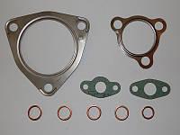 Комплект прокладок для турбины 53039700005, 53039700025, 53039700029 (GK-169 )
