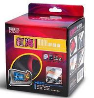 Вентилятор охлаждения для socket lga775/1150/1155/1156/am2/am2 +/am3
