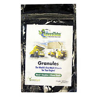 EnviroTabs® (Granules, 100 grams)  / ЭнвайроТэбс для бензохранилищ (Гранулы, 100 г) / Катализатор камеры сгорания, добавка в топливо, экономия бензина