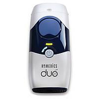 Фотоэпилятор Homedics DUO PRO (IPL-HH170-EU)