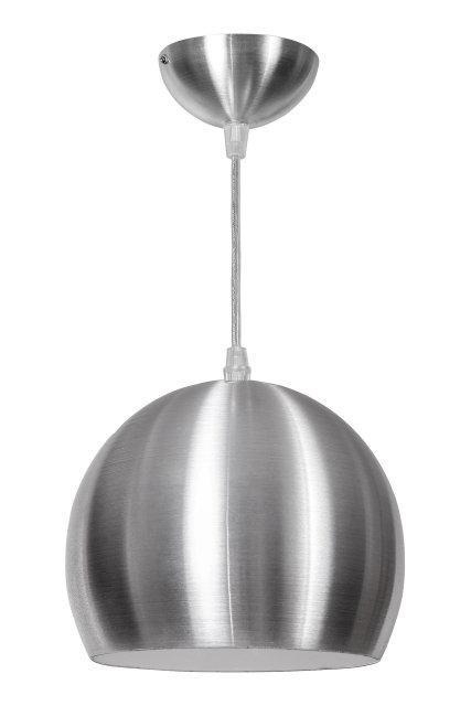 Светильник Лофт WC-0911-01, алюминий DELUX (90007685)