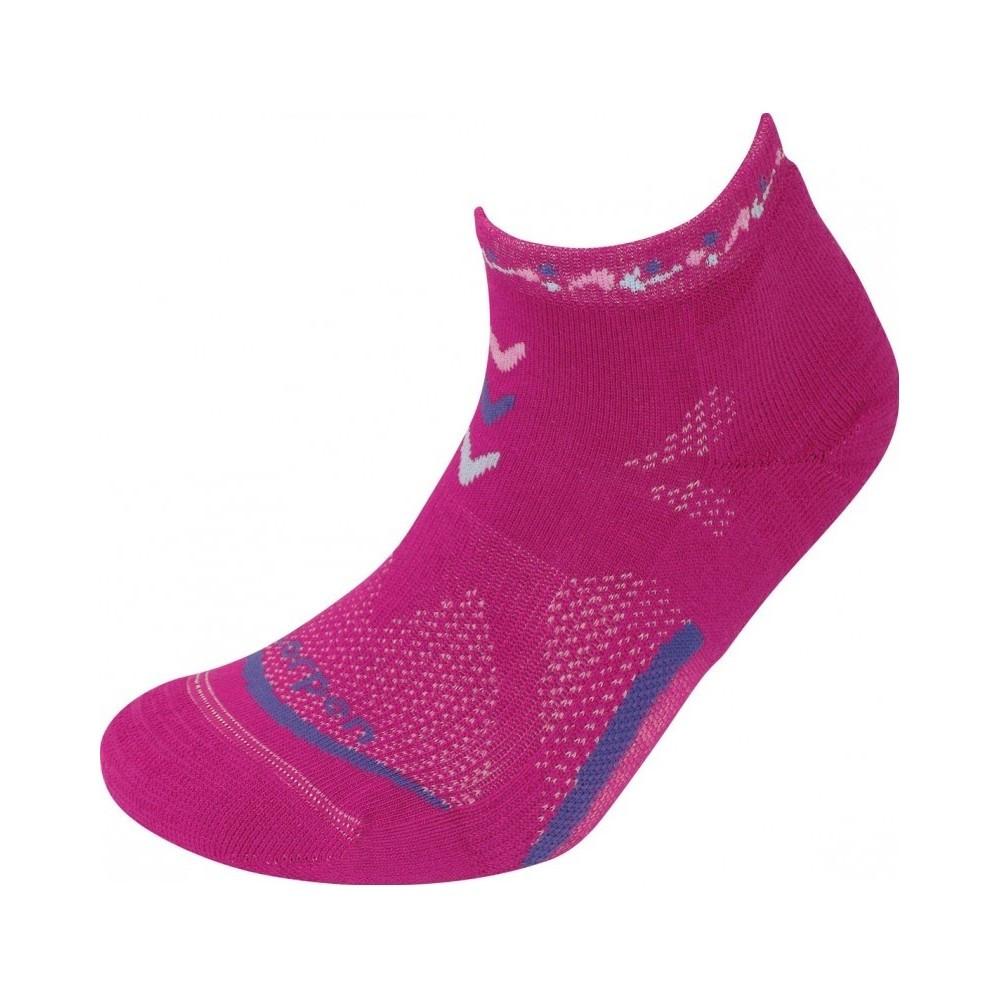 Шкарпетки Lorpen M3LSW