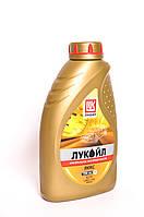 Моторное масло  ЛУКОЙЛ ЛЮКС SAE 15W-40 1л SL/CF