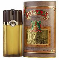 Вода туал. 'Parour' Cigar 100ml М