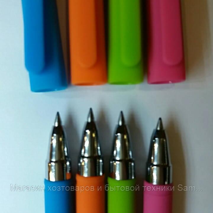 Ручка Axent  vivid gel pen AG 1043-A