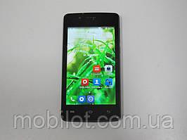 Мобильный телефон Ergo Prime B400 (TZ-4602)