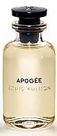 Парфюмированная вода в тестере LOUIS VUITTON Apogee 100 мл