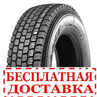 Грузовые шины 235/75 r17,5 Advance GL265D