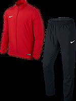 Спортивный костюм Nike Academy 16 WVN 808758-657 L