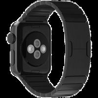 Какой ремешок выбрать для Apple Watch