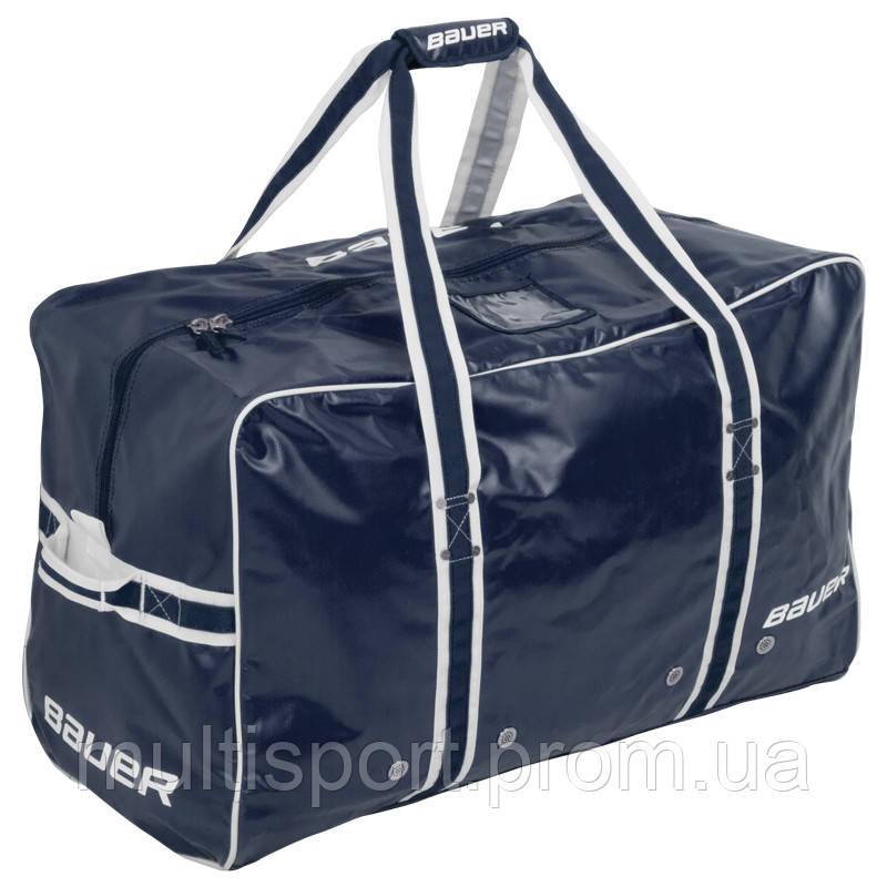eed58593387c Сумка Bauer TEAM PREMIUM CARRY BAG, цена 1 999 грн., купить в ...