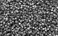 Пластикат ПВХ НГП 30-32