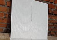 Плитка керамическая Beatrix W1 Доставка по Украине