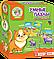 Магнитная игра Vladi Toys Умные пазлы Ферма (Рус) (VT1504-33), фото 3