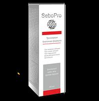 SeboPro (Себопро) - средство против перхоти. Цена производителя. Фирменный магазин.