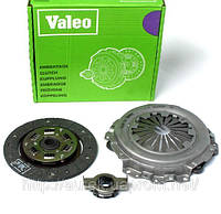 Сцепление Valeo. Купить сцепление Valeo в Киеве