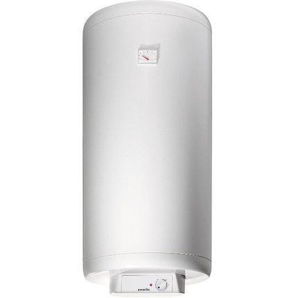 Комбинированный водонагреватель Gorenje GBK 80 RN/V9