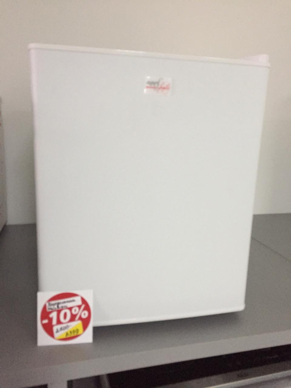 Міні-холодильник melchioni baretto