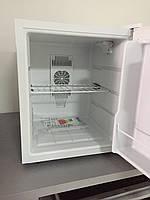 Міні-холодильник melchioni baretto, фото 2