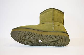 Угги женские Sopra 5825, фото 3