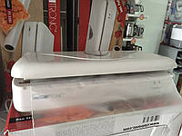 Вакууматор CLATRONIC FS 3261