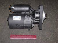 Стартер Д 245 3,5 кВт/ 24v (пр-во Magneton Чехія) 9172780