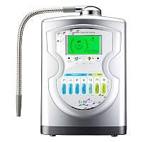 Ионизатор воды Iontech IT-757 (Тайвань) для получения питьевой щелочной воды - ЛУЧШАЯ ЦЕНА от официал импортер