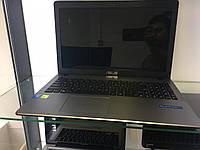 """Игровой Ноутбук ASUS X550J 15.6"""" i7-4720HQ (3.6 ГГц) 8ГБ 500 ГБ GeForce 930M"""