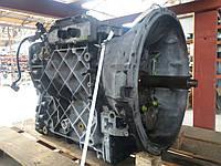 Коробка переключения передач VOLVO  Вольво бу AT2412C
